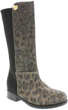 Stuart Weitzman Girls' 5050 Boot