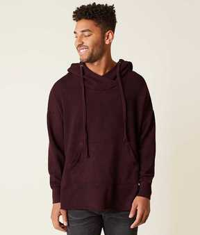 Cult of Individuality Washed Hoodie