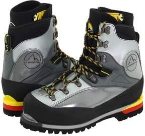 La Sportiva Baruntse Men's Hiking Boots