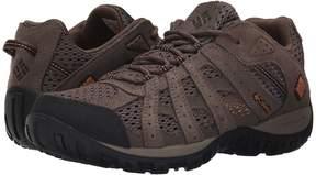 Columbia Redmondtm Breeze Men's Shoes