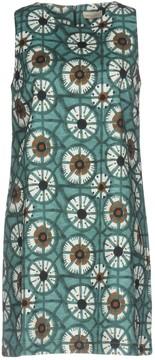 Bruno Manetti Short dresses