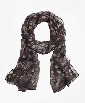 Brooks Brothers WOMENS ACCESSORIES