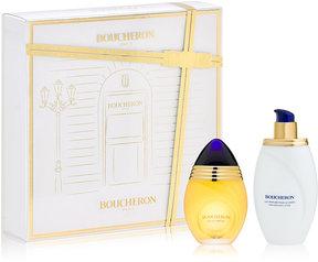 Boucheron Femme 2-Pc. Gift Set