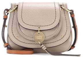 See by Chloe Susie Small leather shoulder bag