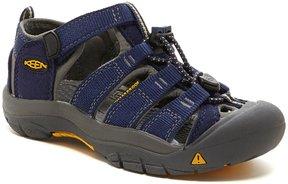 Keen Newport H2 Boys' Sandals