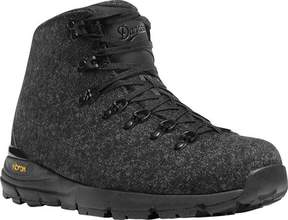 Danner Mountain 600 EnduroWeave 4.5 Hiking Boot (Men's)