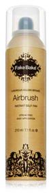 Fake Bake Airbrush Instant Self-Tan Spray