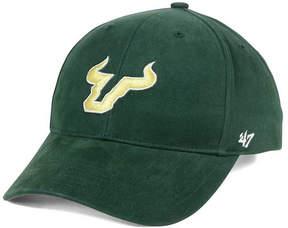 '47 Boys' South Florida Bulls Basic Mvp Cap