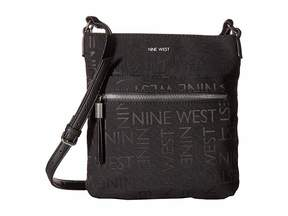 Nine West Zenaida Crossbody Cross Body Handbags