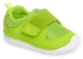 Stride Rite Ripley Sneaker (Toddler)