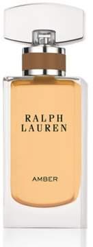 Ralph Lauren Amber 50 Ml. Edp Amber 1.7 Oz