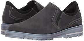 Naot Footwear Manyara Men's Shoes