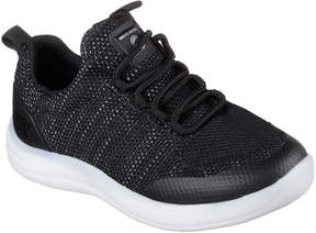Skechers Energy Lights Boys Sneakers