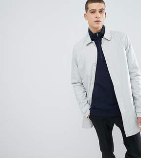French Connection Summer Trench Jacket TALL