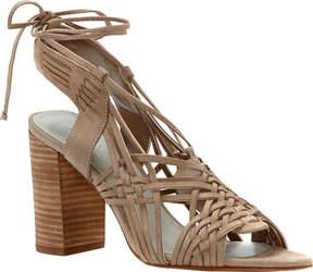 1 STATE Shannen Ankle Strap Sandal (Women's)