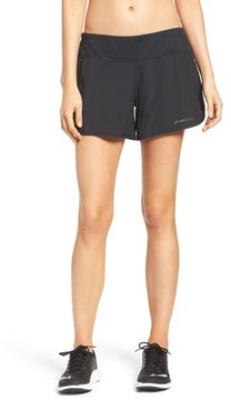 Brooks Women's Chaser Running Shorts
