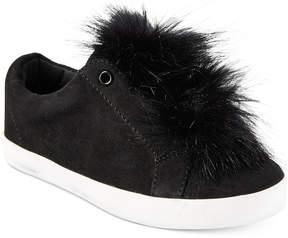 Sam Edelman Cynthia Leya-t Sneakers, Toddler Girls (4.5-10.5)
