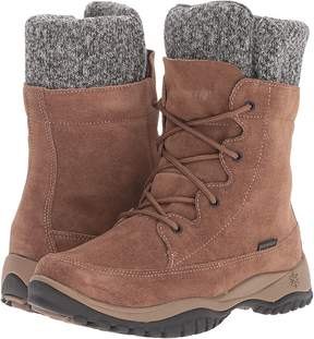 Baffin Shannon Women's Shoes