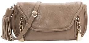 See by Chloe Leather handbag