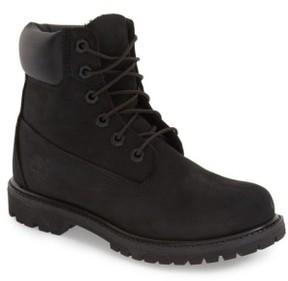 Timberland Women's '6 Inch Premium' Waterproof Boot