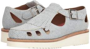 Grenson Ethel Women's Shoes