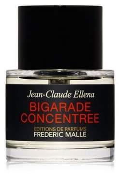 Frédéric Malle Bigarade Concentree Parfum/1.69 oz.