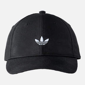 adidas Men's Modern Relaxed Hat
