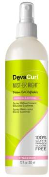 Devacurl Mist-Er Right Dream Curl Refresher