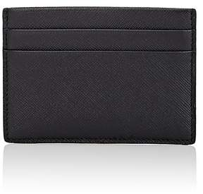 Common Projects Men's Card Case