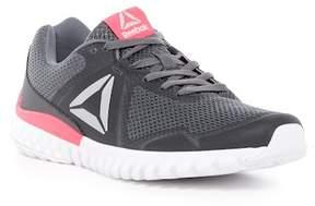 Reebok Twistform Blaze 3.0 MTM Athletic Sneaker
