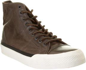 Frye Men's Greene Leather Tall Sneaker