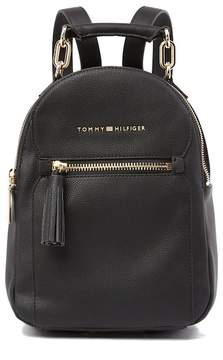 Tommy Hilfiger Macon Backpack