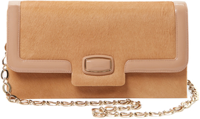 Oscar de la Renta Women's Day to Evening Clutch Bag