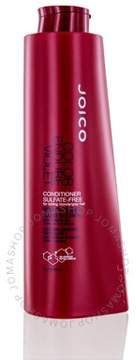 Joico Color Endure Violet by Sulfate Free Conditioner 33.8 oz (1015 ml)