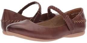 Børn Maarten Women's Shoes