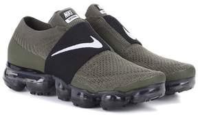 Nike VaporMax Flyknit Mock sneakers