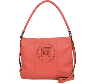 LIZ CLAIBORNE Liz Claiborne Echo Shoulder Bag