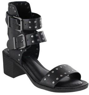 Mia Women's Lani Sandal