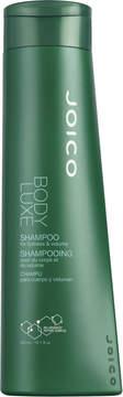 Joico Body Luxe Shampoo