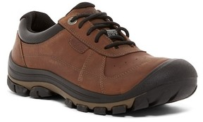 Keen Piedmont Lace-Up Sneaker