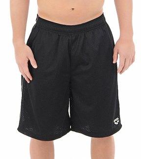 Arena XLong Bermuda OL Shorts - 7531648