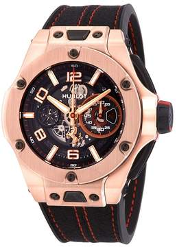 Hublot Big Bang Unico Chronograph Automatic Men's Watch