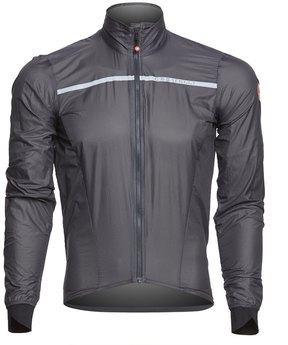 Castelli Men's Superleggera Jacket 8158781