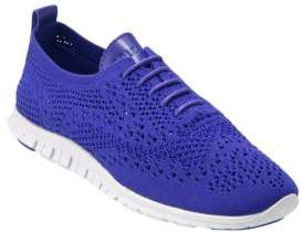 Cole Haan Zerogrand Knit Sneakers