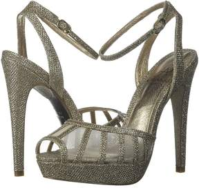 Adrianna Papell Saida Women's Shoes