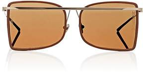 Calvin Klein Women's CK8578S Sunglasses
