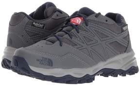 The North Face Kids Hedgehog Hiker Waterproof Kids Shoes