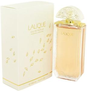 Lalique by Perfume for Women