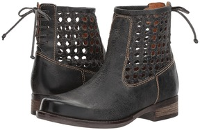 Sbicca Alps Women's Pull-on Boots