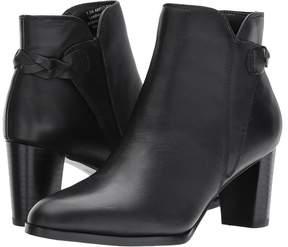 David Tate Doran Women's Shoes